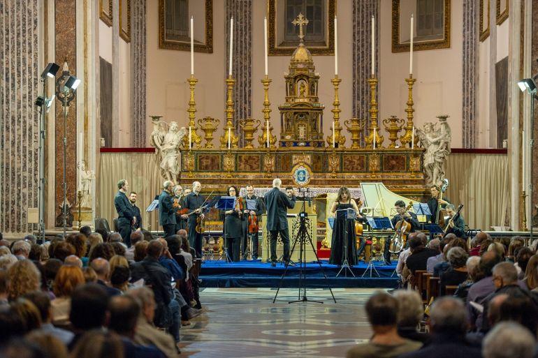 Associazione-alessandro-scarlatti-concerto-in-streaming.jpeg
