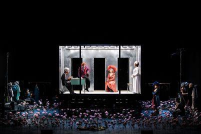 Assunta-Spina-teatro-San-Ferdinando.jpg
