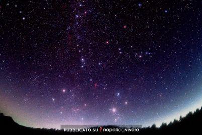 AstroKids-l'Osservatorio-Astronomico-per-i-bambini-e-genitori.jpg