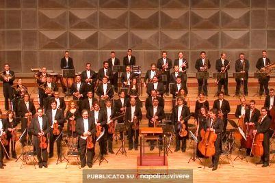Autunno-musicale-2014-della-Nuova-Orchestra-Scarlatti.jpg