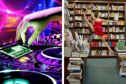 Ballare-tra-i-Libri-della-Feltrinelli-di-Piazza-dei-Martiri-a-Napoli.jpg