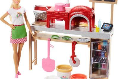 Barbie-Pizzaiola-la-nuova-Barbie-ispirata-a-Gino-Sorbillo-.jpg