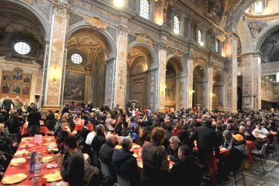 Basilica-dei-Santi-Severino-e-Sossio-a-Napo.jpg