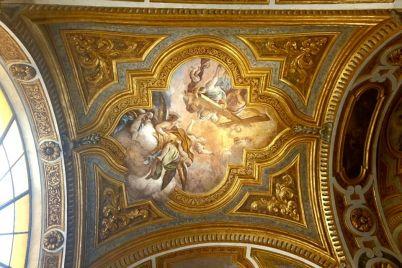Basilica-di-San-Giovanni-Maggiore.1.jpg