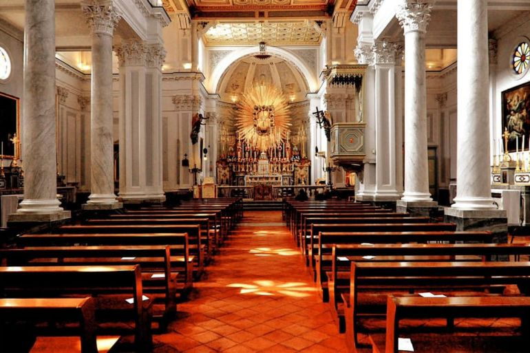 Basilica-di-Santa-Maria-Maddalena-Casamicciola-Ischia.jpg