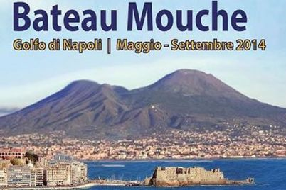 Bateau-Mouche-a-Napoli-2014.jpg