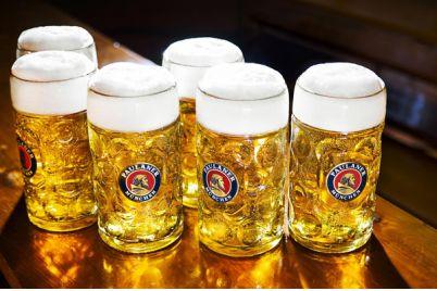 Beer-Fest-2015-3-giorni-di-festa-a-Lauro.jpg