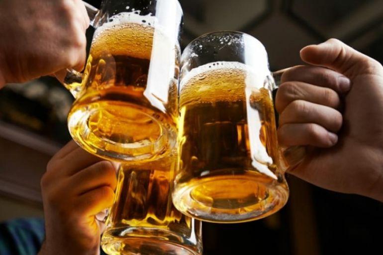 Beer-Fest-2018-a-Marcianise-la-Festa-della-Birra-Artigianale.jpg