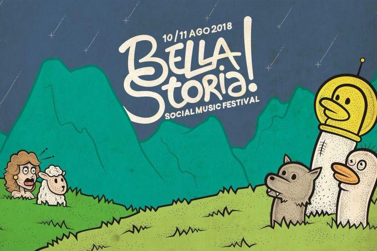 Bella-Storia-2018-Festival-dellItalian-Indie-in-Irpinia.jpg