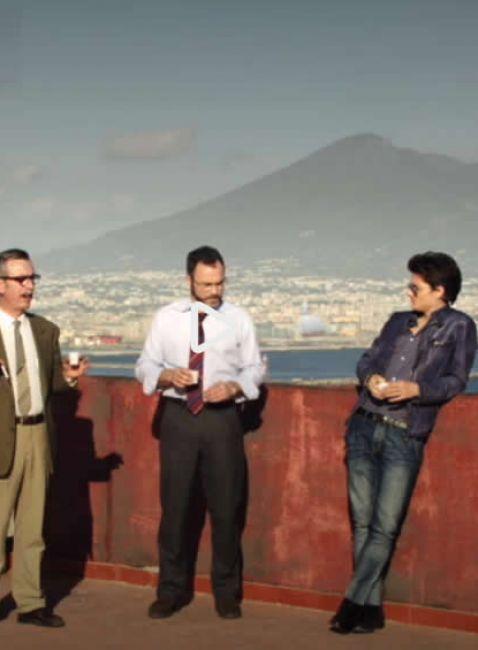 Belvedere-di-Pizzofalcone-a-Napoli-1.jpg