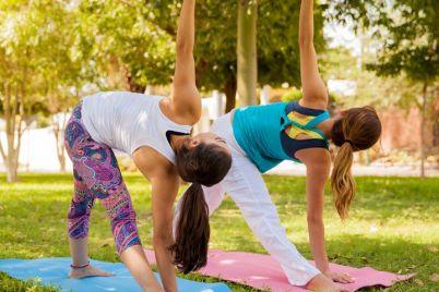 Benessere-a-Villa-Floridiana-Gyrokinesis-e-Yoga-per-bambini-nel-parco-del-Vomero.jpg