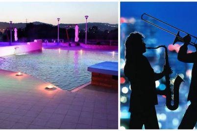 Beyond-the-Sea-Project-il-ritmo-del-Jazz-alle-Terme-di-Agnano.jpg