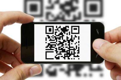 Biglietto-digitale-Anm-che-si-acquista-con-un-sms-.jpg