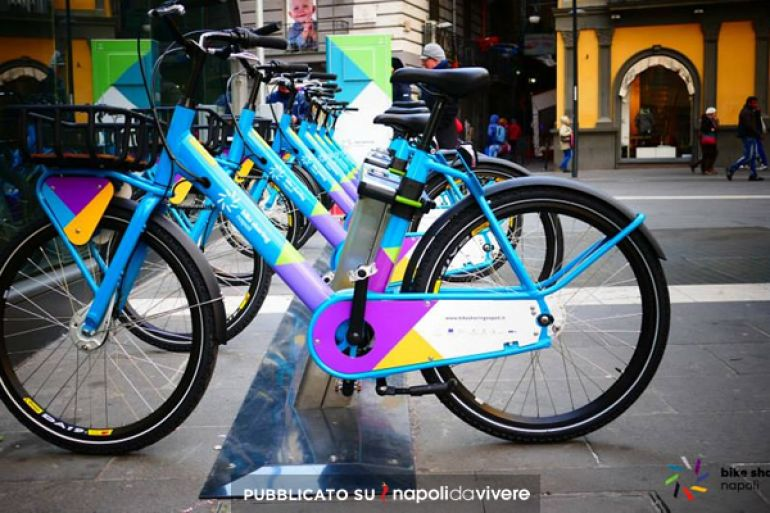 Bike-Sharing-a-Napoli-come-funziona-e-quanto-si-paga.jpg