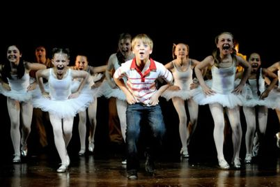 Billy-Elliot-il-Musical-al-PalaPartenope-di-Napoli.jpg