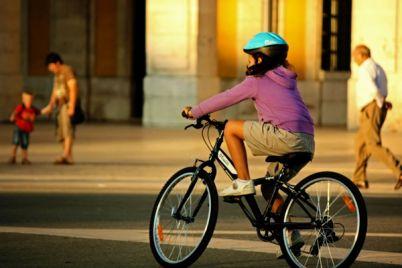 Bimbimbici-2016-tutti-in-bici-tra-due-Castelli-di-Napoli.jpg