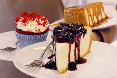 Birdy's-Bakery-al-Vomero-apre-una-nuova-sede-con-Street-Food.jpg