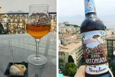 Birra-Antoniana-Marechiaro-la-birra-dedicata-a-Napoli-.jpg