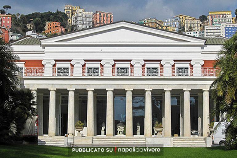 Blow-up-Fotografia-a-Napoli-1980-1990-a-Villa-Pignatelli.jpg