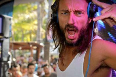 Bob-Sinclar-e-Daddy's-Groove-aprono-il-Mates-Festival-a-Napoli.jpg