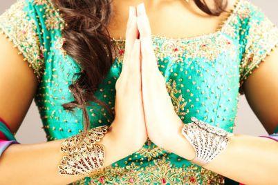 Bollywood-Dance-Workshop-a-Torre-del-Greco.jpg