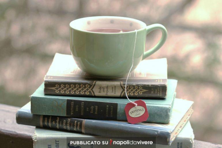 Book-Tè-incontri-letterari-sorseggiando-tè.jpg