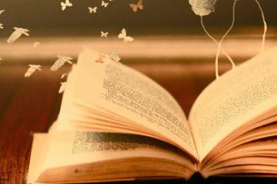 BookCrossing-Mercato-del-libro-allo-Slash-e1460633730134.jpg