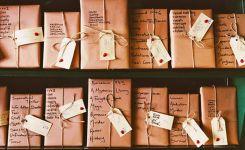 BookMob-a-Fuorigrotta-Flash-mob-per-scambiarsi-i-libri.jpg