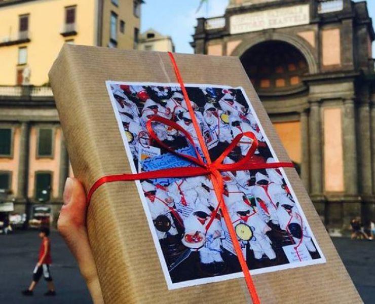 Bookmob-a-piazza-dante-2018.jpg