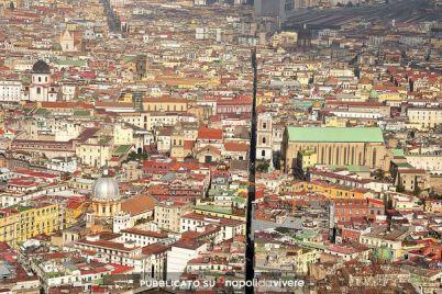 Borghi-e-sedili-visite-gratuite-alla-scoperta-del-centro-storico-di-Napoli.jpg