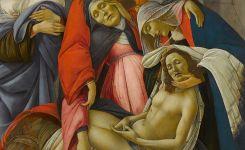 Botticelli-Compianto-sul-Cristo-morto.jpg