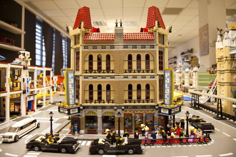 Briklive-2017-a-Napoli-la-Grande-Fiera-della-Lego.jpg
