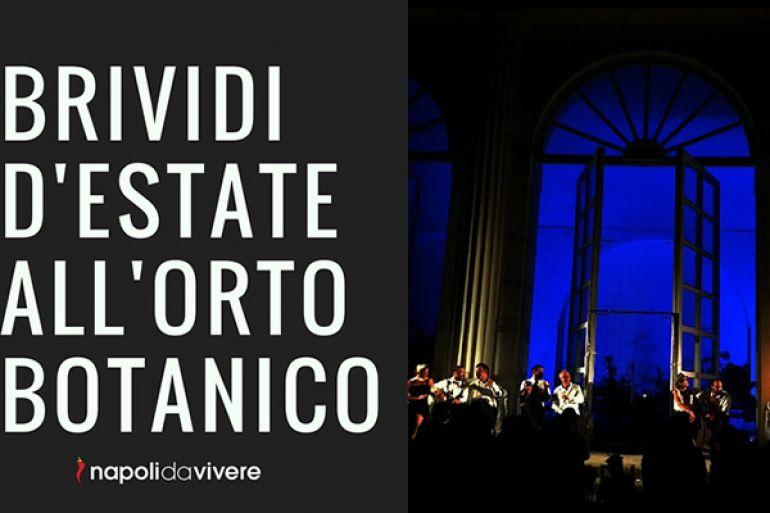 Brividi-d'Estate-2016-allOrto-Botanico-di-NapolI.jpg