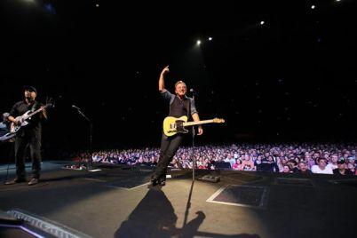 Bruce-Springsteen-a-Napoli.jpg