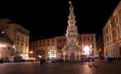Buon-Compleanno-Federico-II-Concerto-gratuito-a-Piazza-del-Gesù.jpg