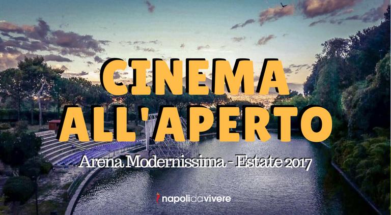CINEMA-ALLAPERTO-napoli-2017.png