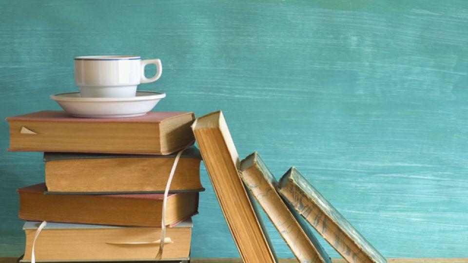 Caffè-letterario-il-sabato-mattina-al-teatro-Mercadante-alle-ore-12.jpg