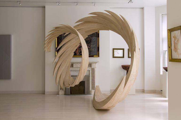Calatrava.jpg
