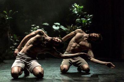 Campania-Teatro-Festival-11.jpg