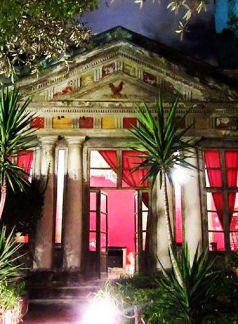 Candlelight-Concert-concerto-a-lume-di-Candela-a-palazzo-Venezia-a-Napoli.jpg