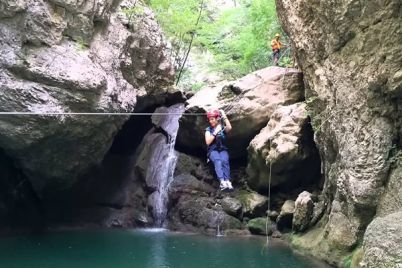 Canyoning-alle-Gole-di-Caccaviola.jpg