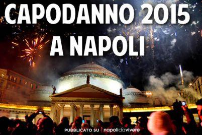 Capodanno-2015-a-Napoli-programma-degli-eventi-.jpg