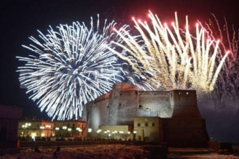 Capodanno-2017-a-Napoli-Concerti-Discoteche-e-Cenoni.jpg