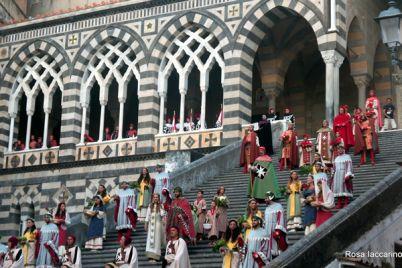 Capodanno-Bizantino-ad-Amalfi.jpg