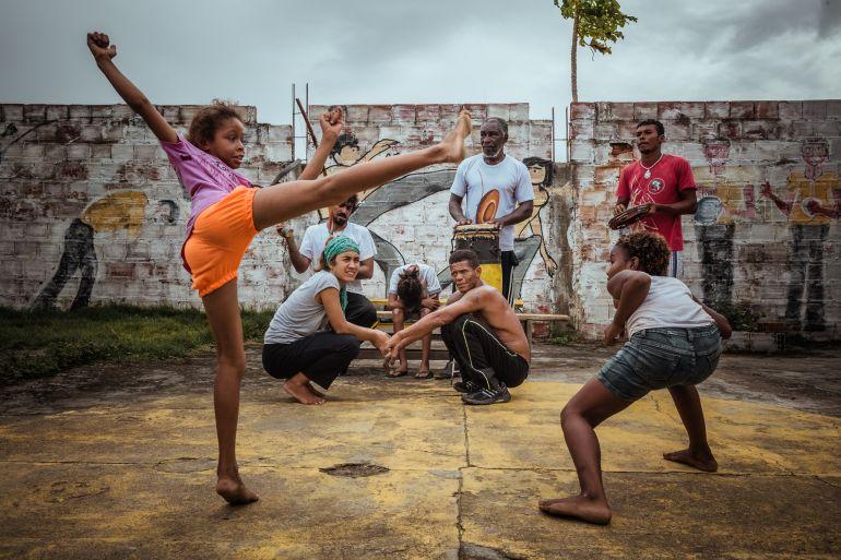 Capoeira-2018-a-Napoli-la-Grande-Festa-Brasiliana-con-Danza-Sport-e-Musica.jpg