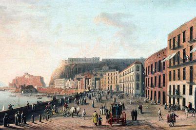 Capolavori-della-Città-Metropolitana-di-Napoli.jpg