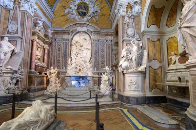 Cappella-San-Severo-a-300€-per-la-Notte-dArte-2015.jpg