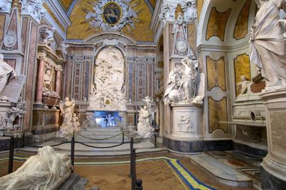 Cappella-Sansevero-Gratis.jpg