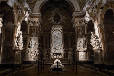 Cappella-Sansevero-apertura-serale-a-300-€.png