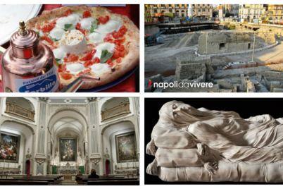 Cappella-Sansevero-e-le-bellezze-del-Centro-Storico-di-Napoli-su-Rai-2.jpg